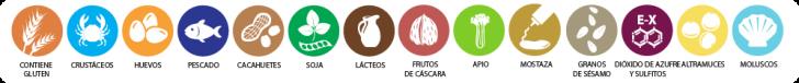 logo-vector-iconos-alergenos-hor