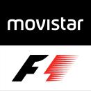 MOVISTAR-F1